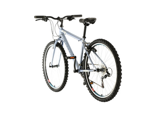 2089a1cc2fe Claud Butler bridges the gap between hybrid style bikes and mountain bikes  beautifully with the all new Edge. Built to offer you great value for  money, ...