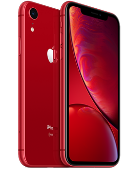 iphone-xr-red-select-201809_edited.png