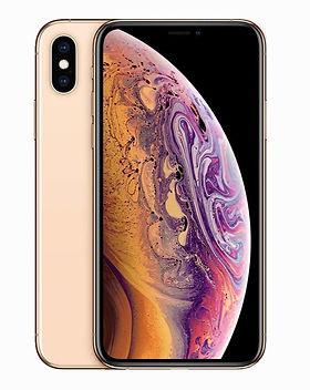 Refurbished-Apple-iPhone-Gold-XS-Max_edi