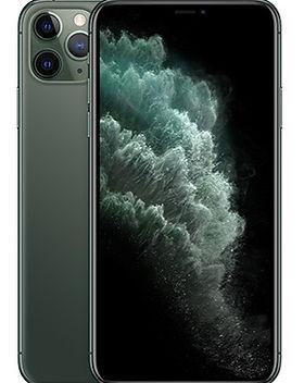iPhone-11-Pro-Max-64GB-midnight-green-d1