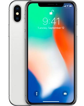 Apple-iPhone-X-64GB_edited.jpg