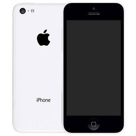 iPhone-5C-32GB-Factory-Refurbished-White