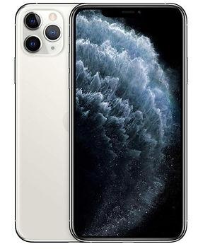 apple-iphone-11-pro-max-64gb-plata_edite