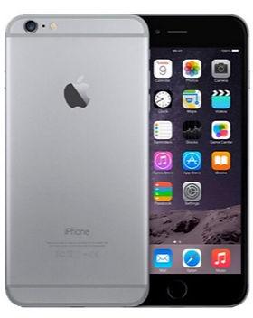 iPhone-6-Grey_edited_edited.jpg