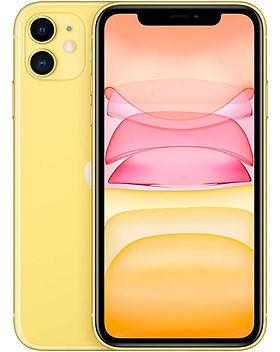 apple-iphone-11-256gb-amarillo.jpg