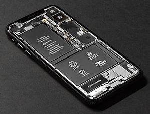 battery-black-background-cellphone-cellu