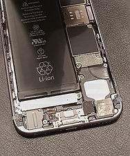 450px-IPhone_6s_display_repair_8_edited.