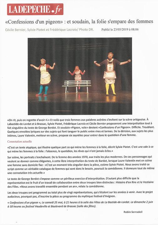 Article_La_Dépèche_23_05_2019.jpg