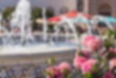 fountain (1 of 1).jpg