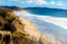 Coastal 3 (1 of 1).jpg