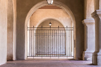 Gate (1 of 1).jpg