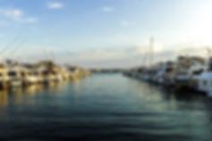 Harbor (1 of 1).jpg