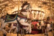 Carousel Horse (1 of 1).jpg