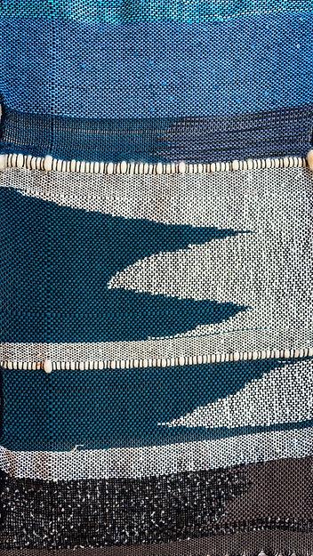 Ocean Pebbles Weaving (1 of 1) copy.jpg