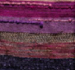 Santeria weave crop(1 of 1).jpeg