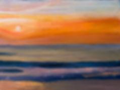 Hazy Sunset (1 of 1).jpg