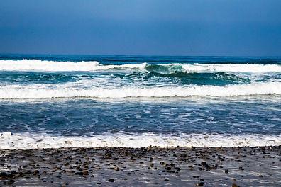 Ocean (1 of 1).jpg