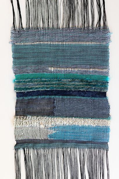 Ocean Vibes Weaving (1 of 1).jpg