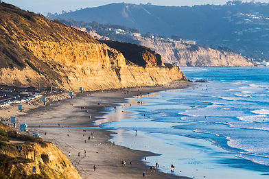 Torrey Pines Beach (1 of 1).jpg