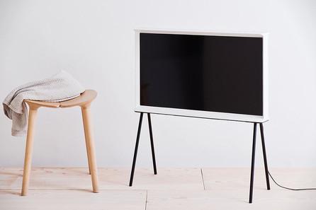 Samsung-Serif-TV-0.0.0.1467625017.0.jpg