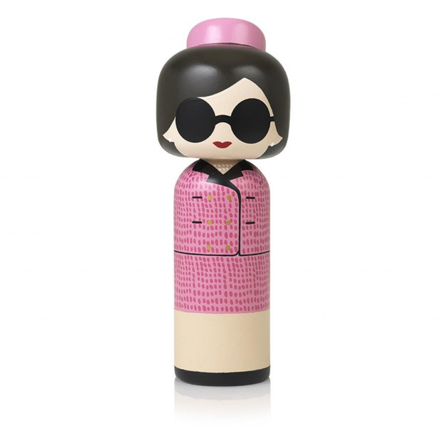 Kokeshi Dolls Collection
