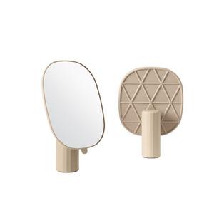 Mimic Mirror