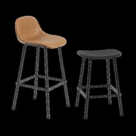 fiber-bar-stool-tube-master-fiber-bar-st