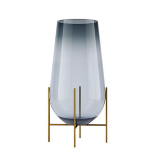 Echasse Vase Collection