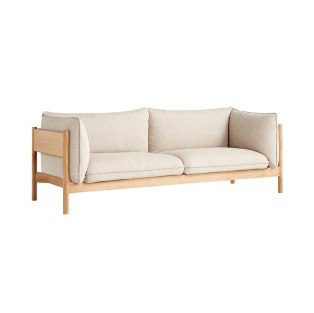Arbour Eco Sofa
