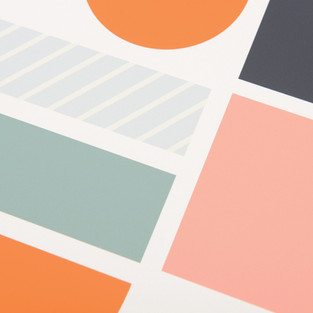 Arrange Tiles