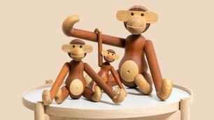 monkey-kay-bojesen.jpg