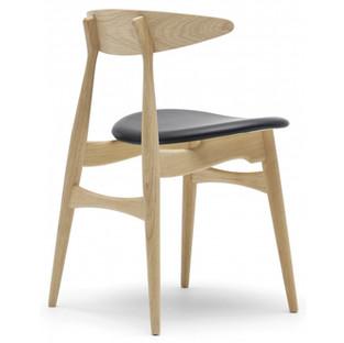 CH33 Chair