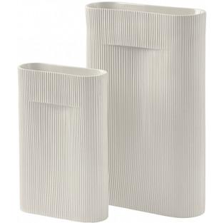 Ridge Vase Collection