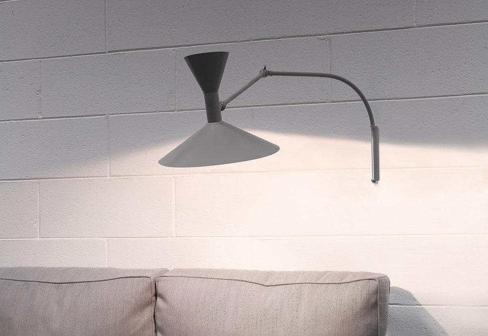 lampe-de-marseille-2.jpg