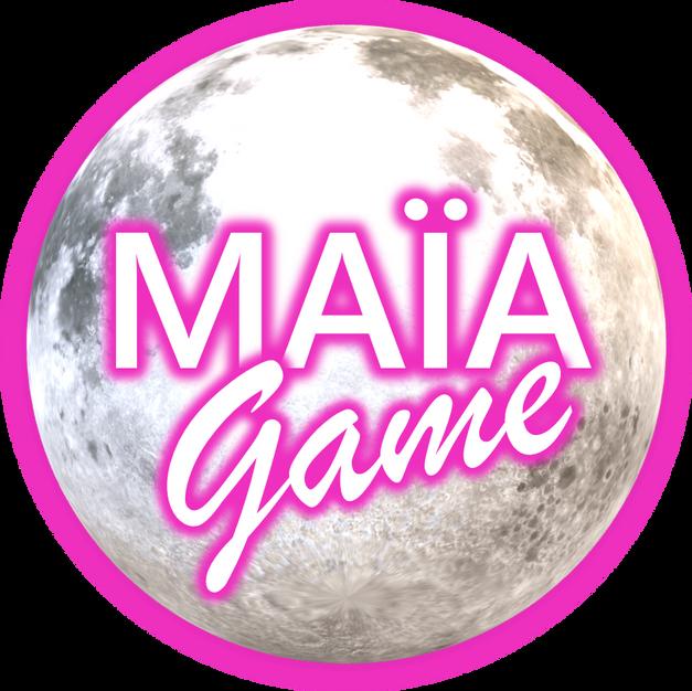 MAIA GAME