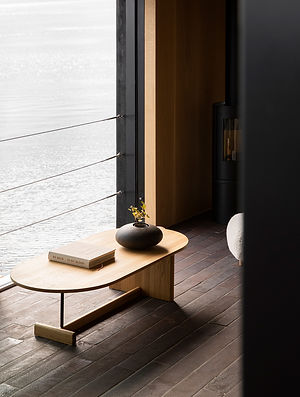 NORM_ARCHITECTS_FJORD_BOAT_HOUSE_WEB_32.jpg