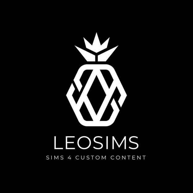 LEOSIMS
