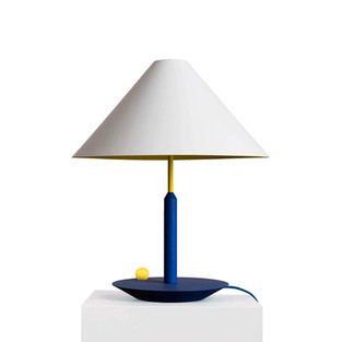 Little Eliah Table Lamp