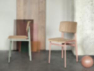 loft_chair_life_3.jpg