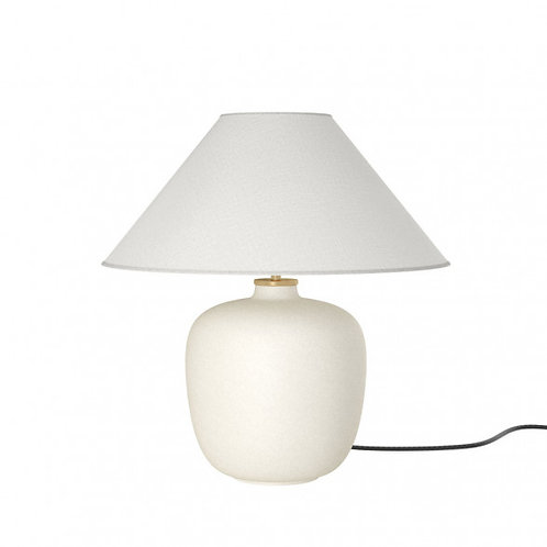 Torso Table Lamps Collection by Menu