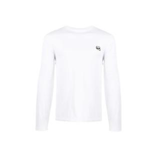 Ikonik Long-Sleeve T shirt (Men)