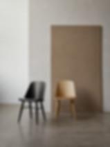 MENU_Synnes Chair (3).jpg