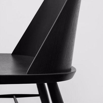 synnes-chair.jpg
