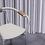 Thumbnail: Knot Chair by Normann Copenhagen