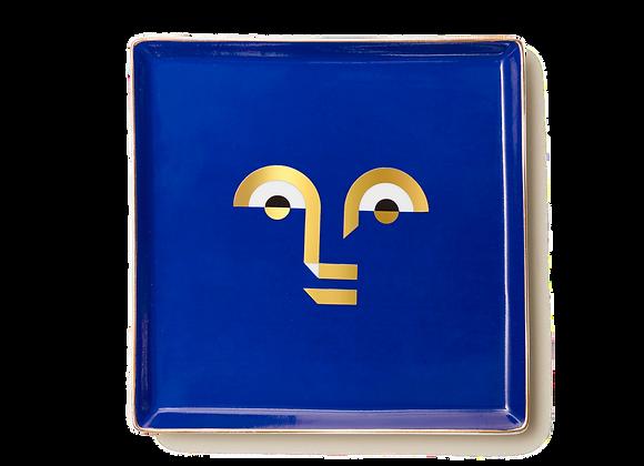 Ceramic Tray Apollo I