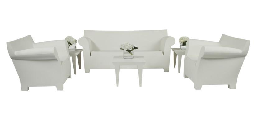 living-room-magnificent-bright-white-kar