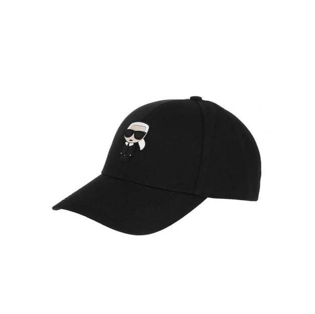 Ikonik Cap (Unisex)
