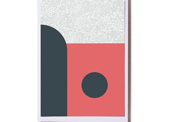 Aspect 1 Card
