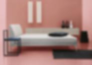 bed_gallery02.jpg