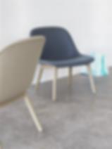 fiber-lounge-wood-base-divina-154-st-tri